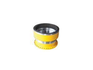 GE776[VE7398]电动车扭力管